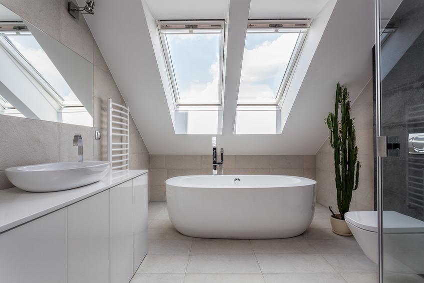 Badezimmer einrichten my wohnidee for Badezimmer planen
