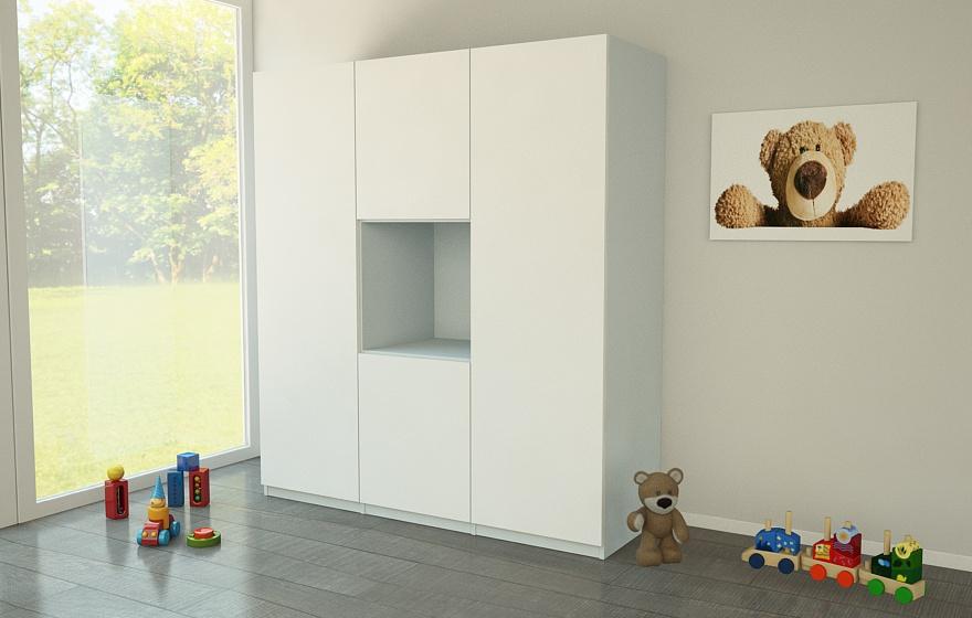 kinderm bel richtig ausw hlen my wohnidee. Black Bedroom Furniture Sets. Home Design Ideas