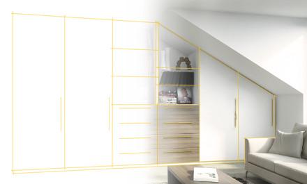 ma m bel my wohnidee. Black Bedroom Furniture Sets. Home Design Ideas